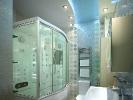 Вид 6. Ванная комната